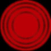 Red Circles Target.png