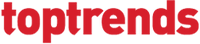 logo-toptrends.png