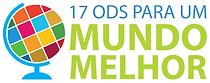logo-17ods.png