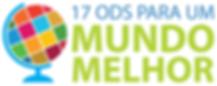 Logotipo 17 ODS