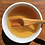 Thumbnail: Tropical Wildflower Honey / Winter (Feb. 2021) - Single-Estate Varietal