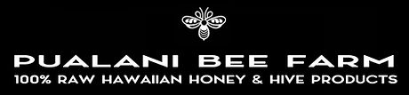 Pualani%20Bee%20Farm%20Logo_edited.jpg