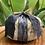 Thumbnail: Hawaiiana Gift Packaging