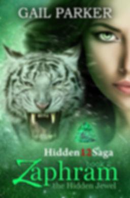 Hidden12Saga book2 eCover.jpg