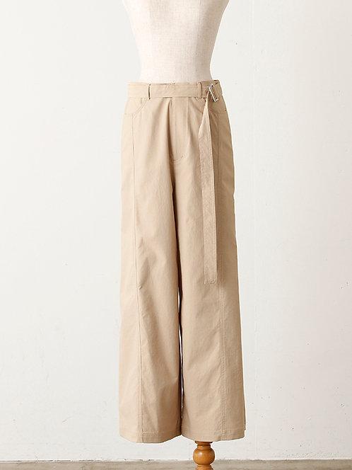 OX Pants