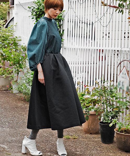 Import bonding skirt