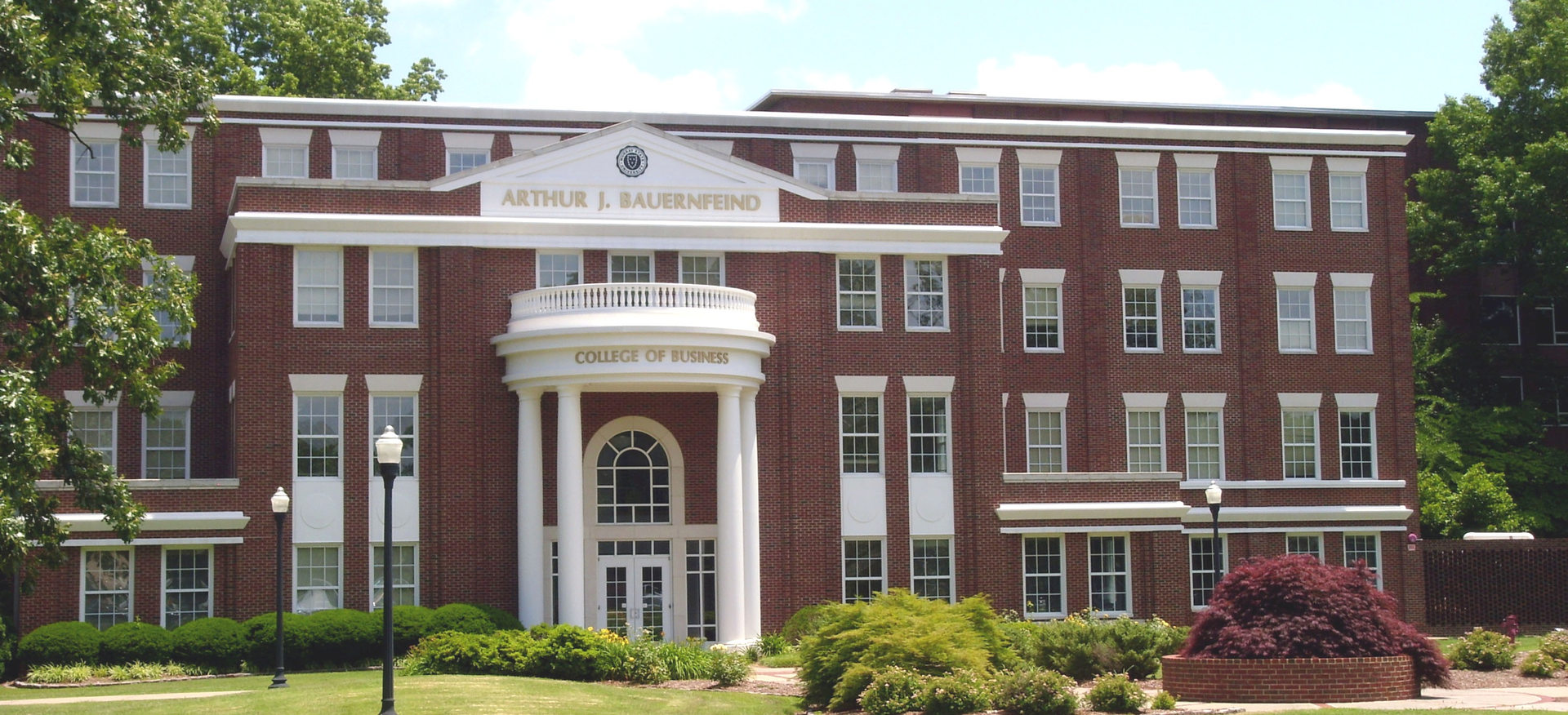 Murray State University Center for Economic and Entrepreneurial Develoment