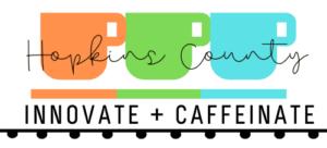 HC-Innovovate-Caffeinate-1-e158998914786