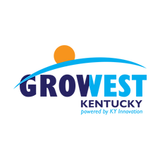 growwest-logo-full-color-rgb-square.png