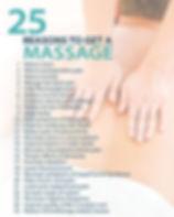 25-reasons-to-get-a-massage-e15040252072