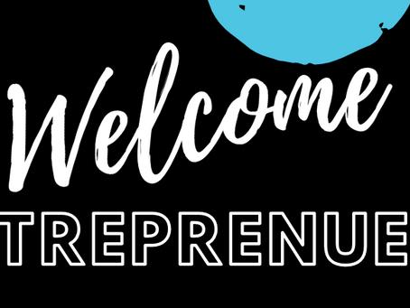 Sprocket to Host Governor's School for Entrepreneurship Students