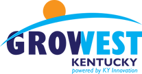growwest-logo-full-color-rgb.png