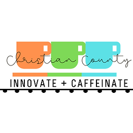 Christian Co Innovovate + Caffeinate.png
