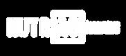 NutriAg Logo FINAL White_TaglineBeside.p