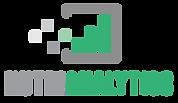 NutriAnalytics_Logo_RGB.png