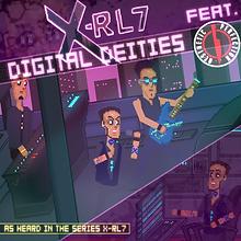 Digital Deities Cover.png