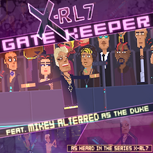 Cover Gate Keeper V3 _1400.png