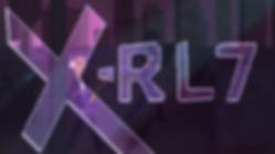 X-RL7 thumb.png