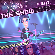 Cover_TheShow1.png