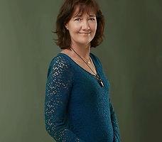 Cecilia Siöland