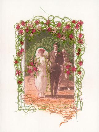 Beatie and Robert Narrative