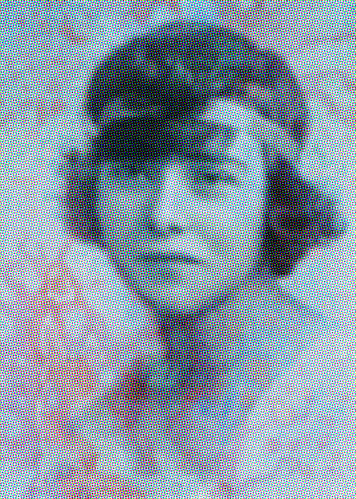 Isabella Cameron