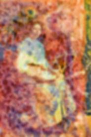Julia Beatie Canvas 210x140.jpg