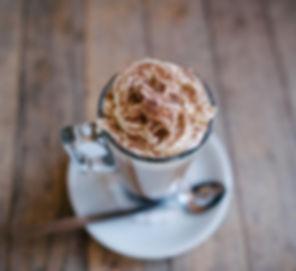 cafe restaurant les 3 Planeurs bénouville normandie pegasus bridge