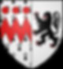 dozulé mairie blason logo
