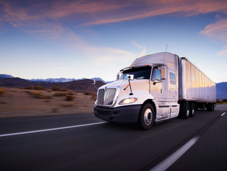 Using Cheap Long Distance Movers For A Good Experience