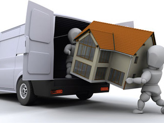Removal Services In Your City