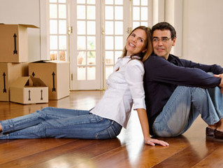 Move Without Any Worry With A Mover Company