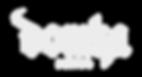 Logo_nu_Zeichenfläche_1.png
