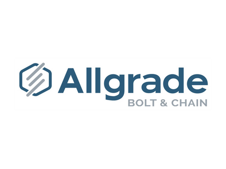 A New Kind of Buying: The Allgrade DifferencE