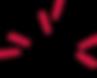 アセット 5_2x-8.png