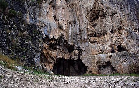 Cueva de San Genadio.jpg