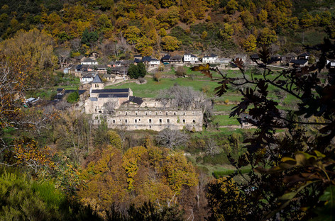 20- Montes de Valdueza 5.jpg