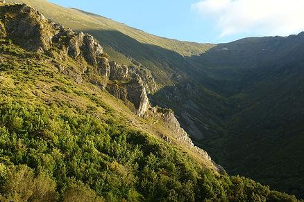 Valle de Friguera.jpg