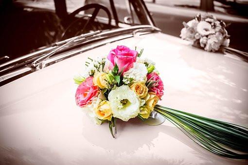 wedding-flowers-1779370__340.jpg
