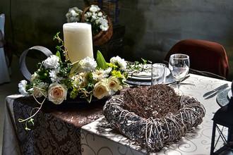 wedding-1846752__340.jpg