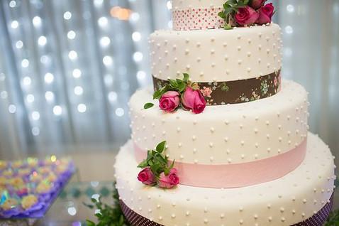 cake-2583843__340.jpg