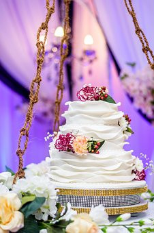 cake-4004299__340.jpg