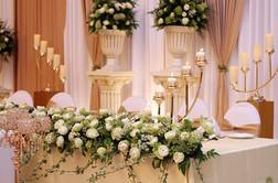 wedding-3823164__340.jpg