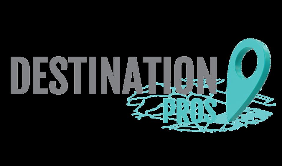 DP_TEAL_logo_Final_ol_1-01.png
