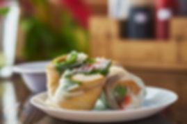 A5 Tofu 2.jpg