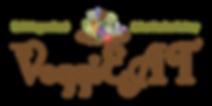 Logo Rectangle-01.png