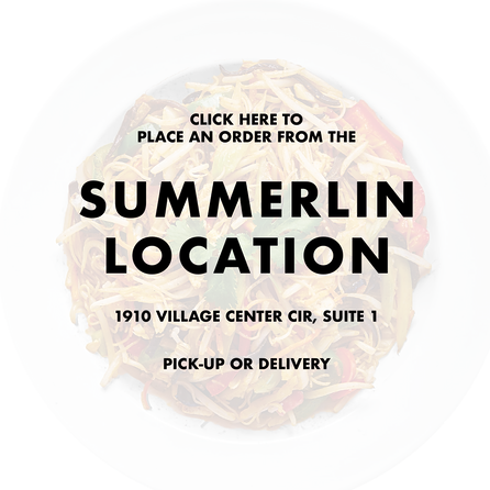 Summerlin Landing Page-01.png