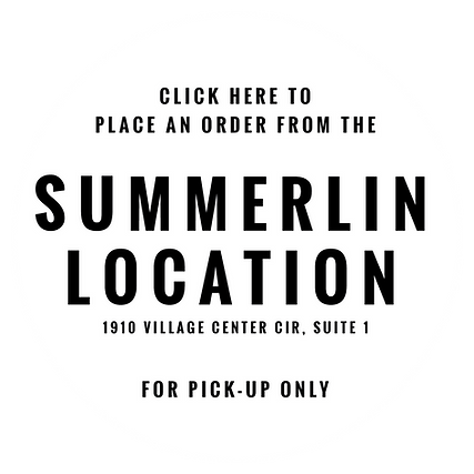 Summerlin Pick-Up-01.png
