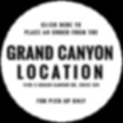 Grand Canyon Pick-Up-01.png