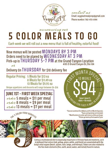 5 Color Meals-01.png